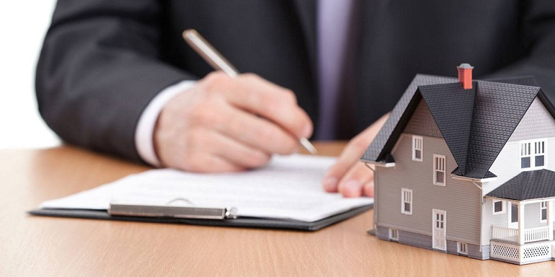 Image result for property lawyers