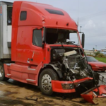 cpommercial truck accident lawyers